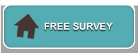 Book a free survey